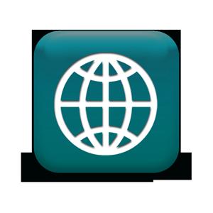 dentalis-web-icon150409